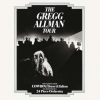 Gregg Allman Tour (180g) (Limited-Edition 2LP)