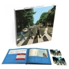ABBEY ROAD ANNIVERSARY SUPER DELUXE EDITION (3CD+Blu-Ray Audio)