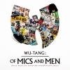 Of Mic's & Men (Vinyl)