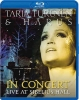 In Concert Live At Sibelius Hall Blu-Ray+CD