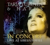 In Concert Live At Sibelius Hall CD