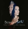 Beauty And The Beat CD