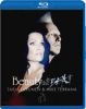 Beauty And The Beat Blu-Ray