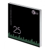 """25 db 12"""" PP CRYSTAL CLEAR KÜLSO VINYLBORÍTÓ (80 micron)"""