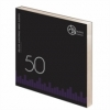 "50 db 12"" DELUXE AUDIOPHILE ANTISTATIC VINYL BELSO BORÍTÓ KRÉM - 70 GRAMM"