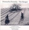 DENNEHY: THE HUNGER