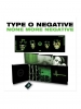 "NONE MORE NEGATIVE (140 GR 12"" COLOUR-LTD.) 12LP"