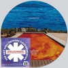 "CALIFORNICATION (140 GR 12"" PICTURE DISC-LTD.) 2LP"