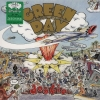 Dookie LP