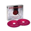 SLIP OF THE TONGUE 2CD