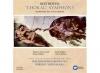 BEETHOVEN: SZIMFÓNIA nO 9 2LP (Symphonie Nr.9 (180g))