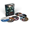 STORMWATCH (4 CD/2 DVD-LTD.)