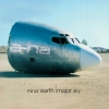 MINOR EARTH/MAJOR SKY (DELUXE 2CD)
