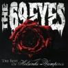 Best of the Helsinki Vampires (2CD)