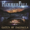 Gates of Dalhalla DVD+2CD