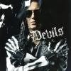 Devils ( CD, Limited Edition, Digipak)