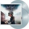 War In My Mind (2 Light Blue Vinyl / 180gr.)