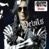 Devils ( 2 × Vinyl,  Album, Limited Edition)