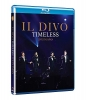 TIMELESS LIVE IN JAPAN Blu-Ray