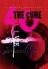Curaetion 25th Anniversary 2Blu-ray
