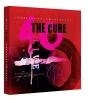 CURAETION 25th Anniversary/ 2 Blu-Ray + 4cd  Limited Edition