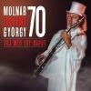 70 - Adj még egy napot! (Maxi CD)