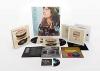 "Let It Bleed - 50th Anniversary (Vinyl Box) [2 LP/2 CD/7""]"