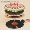 Let It Bleed-50th Anniversary (Vinyl)