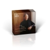 Complete Beethoven Recordings on Archiv Produktion 15CD