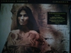 "CIMARRON (140 GR 12"") LP"