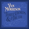 THREE CHORDS AND THE TRUTH 2LP
