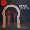 GUY WALKS INTO A BAR LP