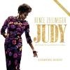 JUDY LP