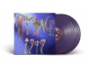 "1999 (180 GR 12""PURPLE 2LP-LTD.)"