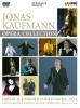 Opera Collection (3 Opern aus dem Opernhaus Zürich / Arthaus)3DVD