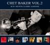 Seven Classic Albums Vol.2 4CD