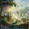 Ghosteen 2CD