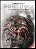 Trónok harca 8. évad (4 DVD) Targeryen O-ringgel