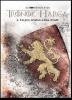 Trónok harca 8. évad (4 DVD) Lannister O-ringgel