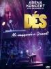 Mi vagyunk a Grund! (2018 koncert) DVD