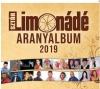 Sztárlimonádé Aranyalbum 2019