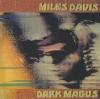 DARK MAGUS (2CD)