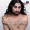 """""""FARINELLI"""" / CECILIA BARTOLI"""