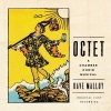 Octet (Original Cast Recording)