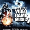 The Greatest Video Game Music [2LP]