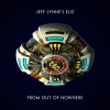 FROM OUT OF NOWHERE -HQ-Vinyl