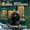 CHRISTMAS PRESENT 2CD