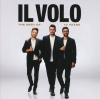 10 Years-the Best of (CD+Dvd)