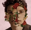 SHAWN MENDES DELUXE