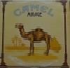 MIRAGE  LP